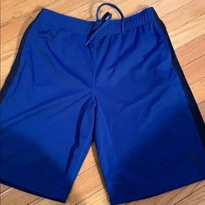 Boys shorts.  polo by Ralph Lauren